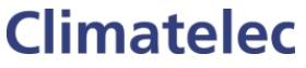 Logo-Climatelec