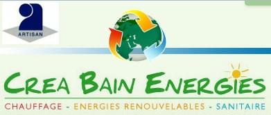 Logo_CreaBain