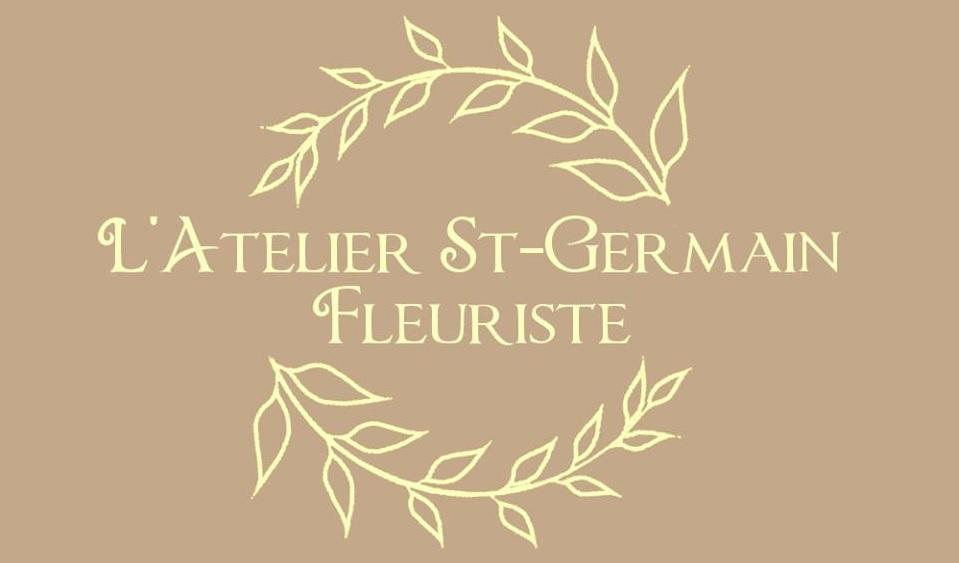 Logo_Fleuriste