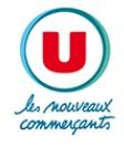 Logo_SuperU