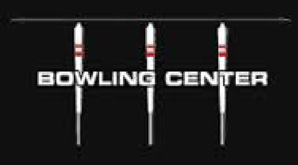 Logo-bowling-center