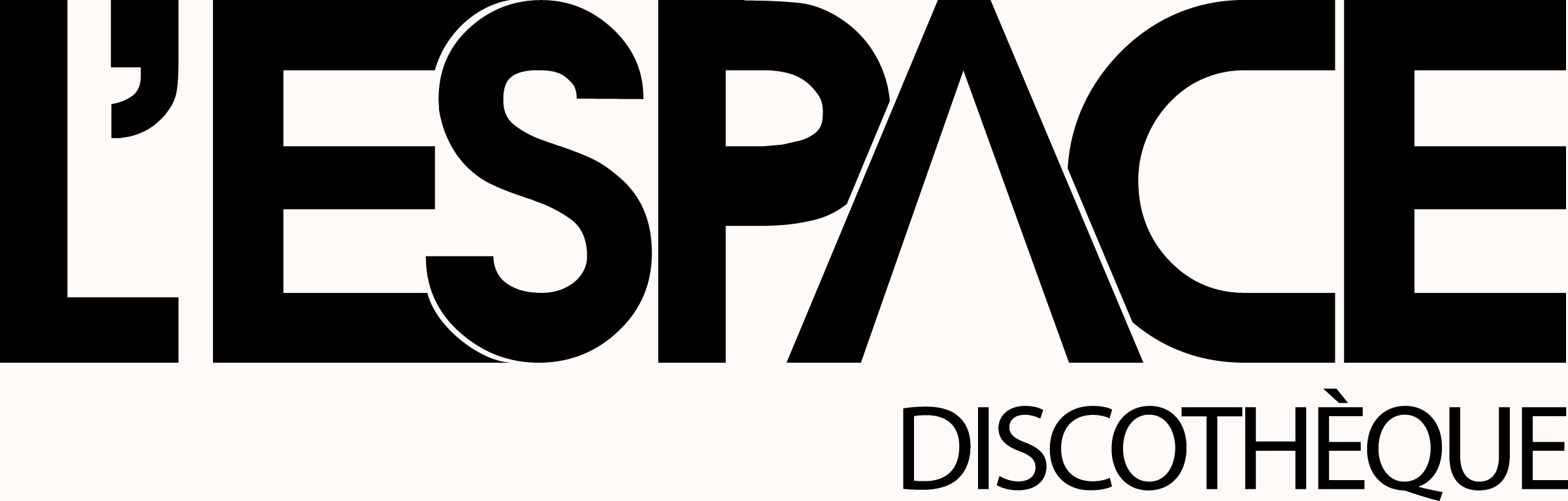 Logo-l-espace