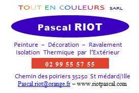 Logo-pascal-riot