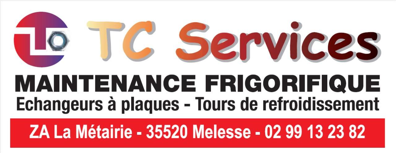 Logo-tout-climat-service