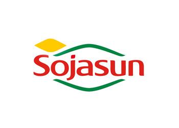 Logo_sojasun