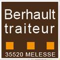 Logo-boucherie-berhault
