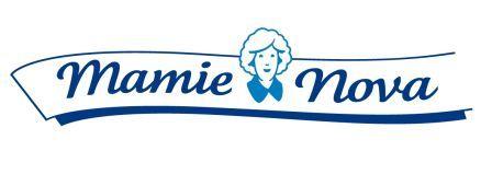 Logo_MamieNova