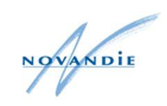 Logo_Novandie