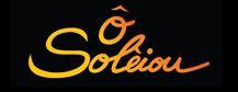Logo_Osoleiou