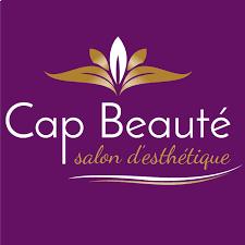 Logo_CapBeaute