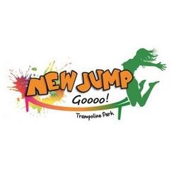 Logo-new jump